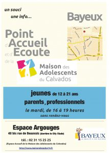 affiche-pae-bx-new