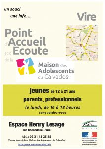affiche-pae-vire-new