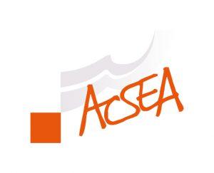 logo-acsea-couleur