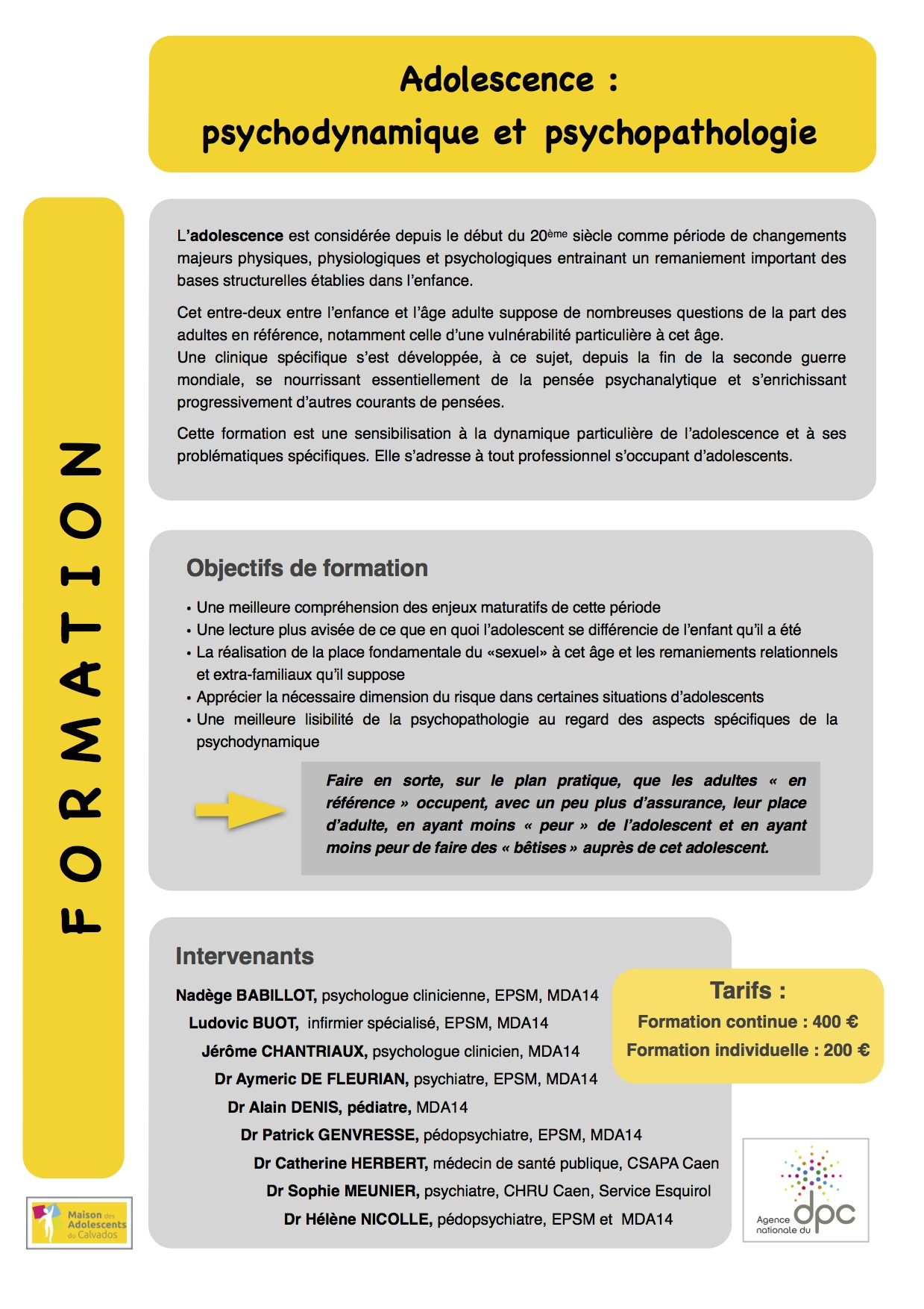 2016-2017-formation-mda14-p4