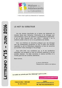 lettrinfo-15_page_1-