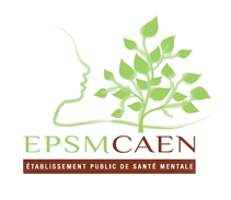 epsm-caen