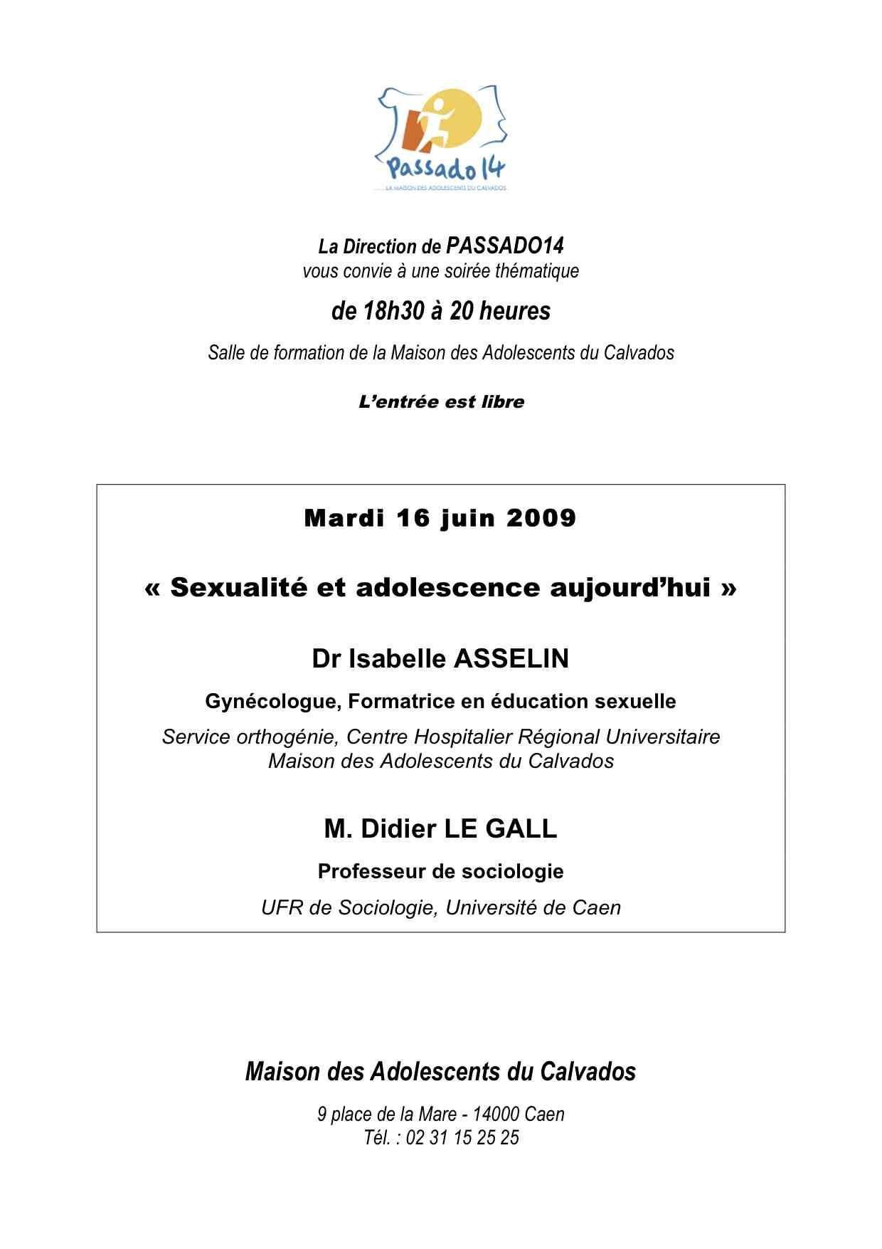 2009-06-sexualité