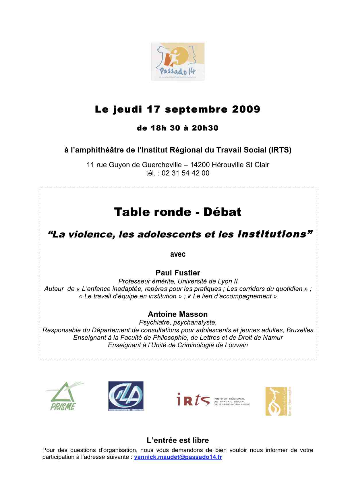 2009-09-17-table_ronde