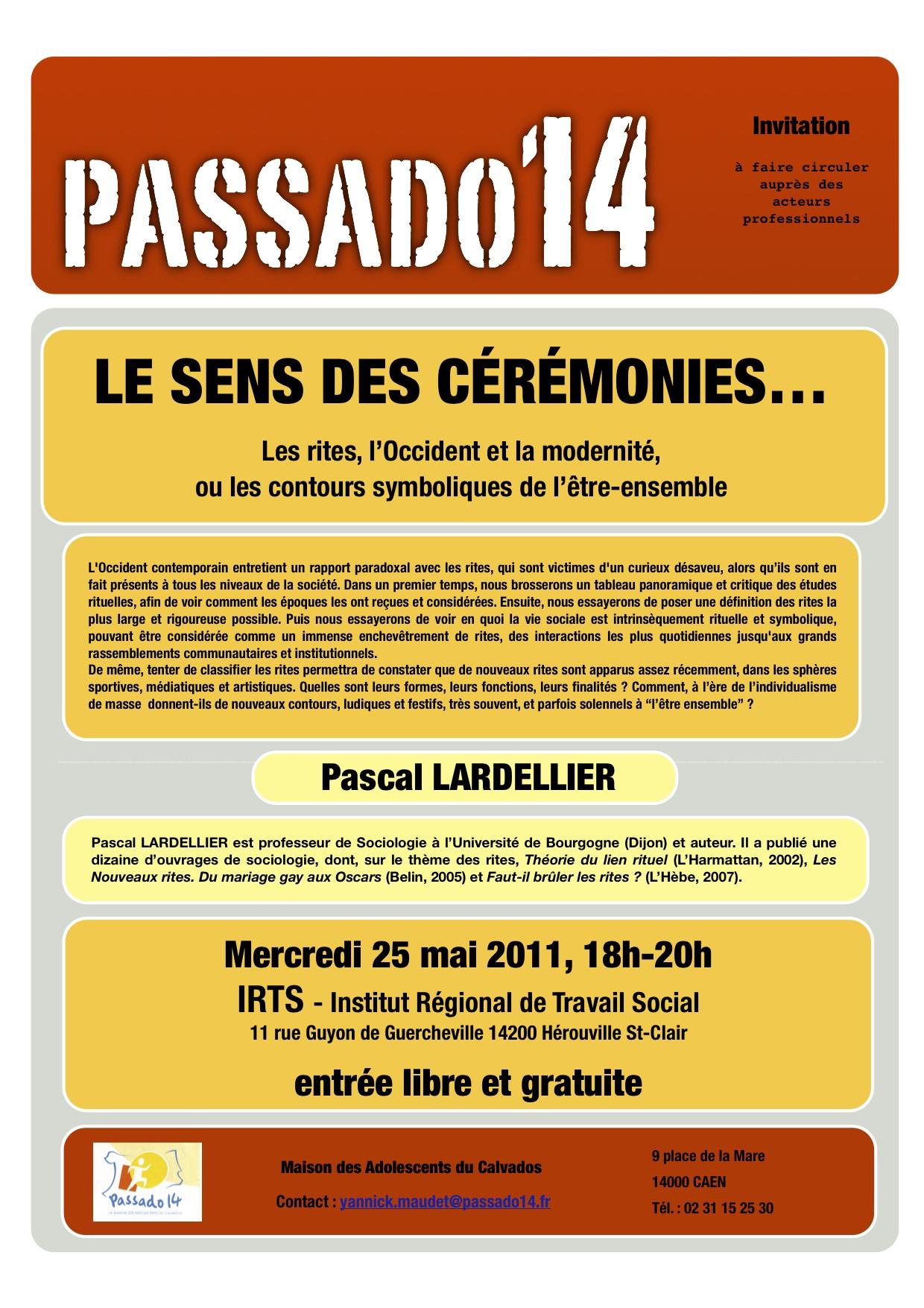 2011-05-lardellier