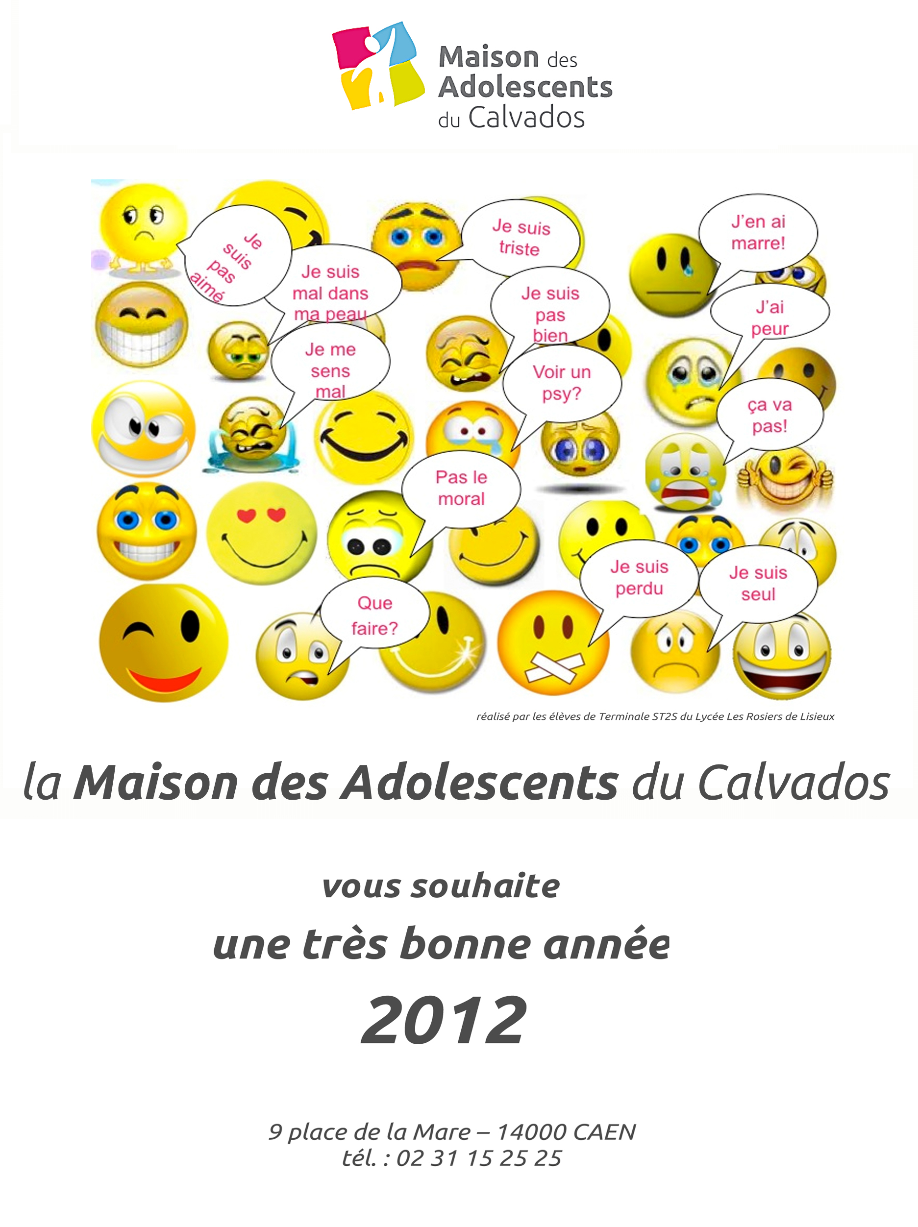 2012-vœux-messagerie