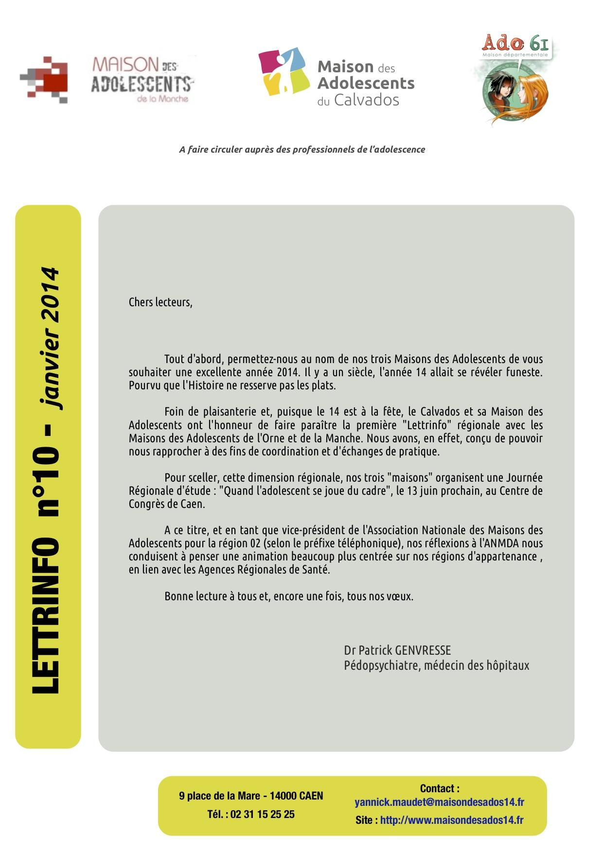 lettrinfo-10-p1
