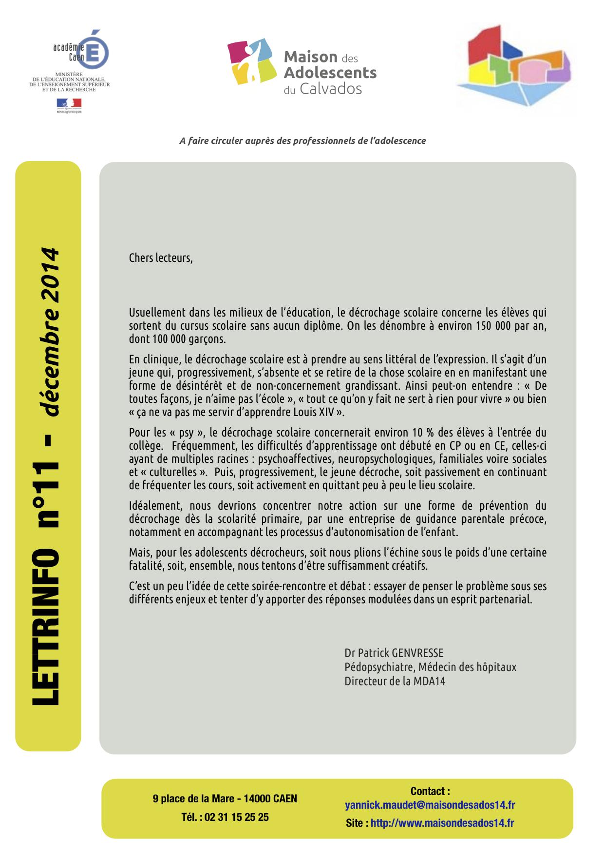 lettrinfo-11-1