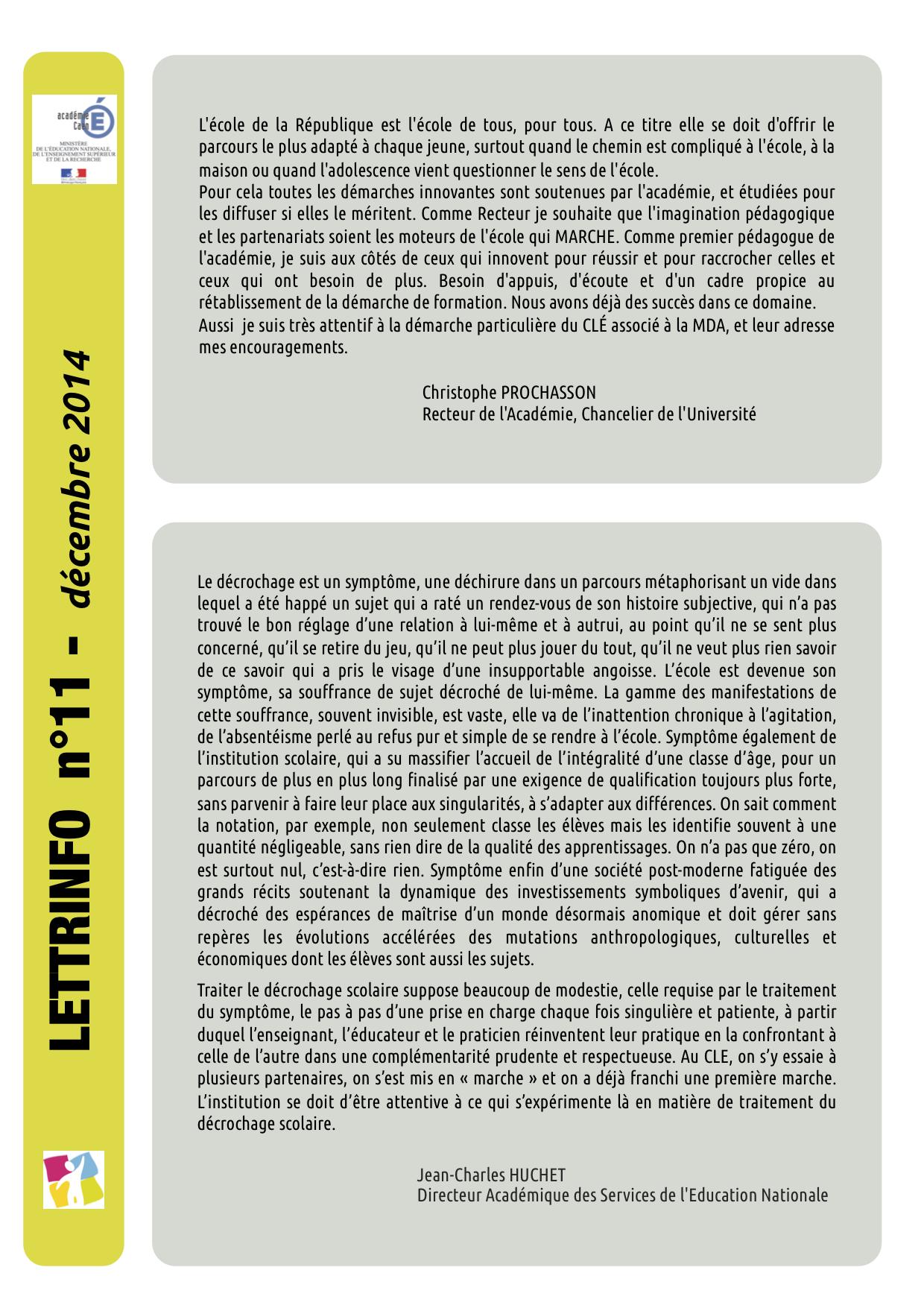 lettrinfo-11-2