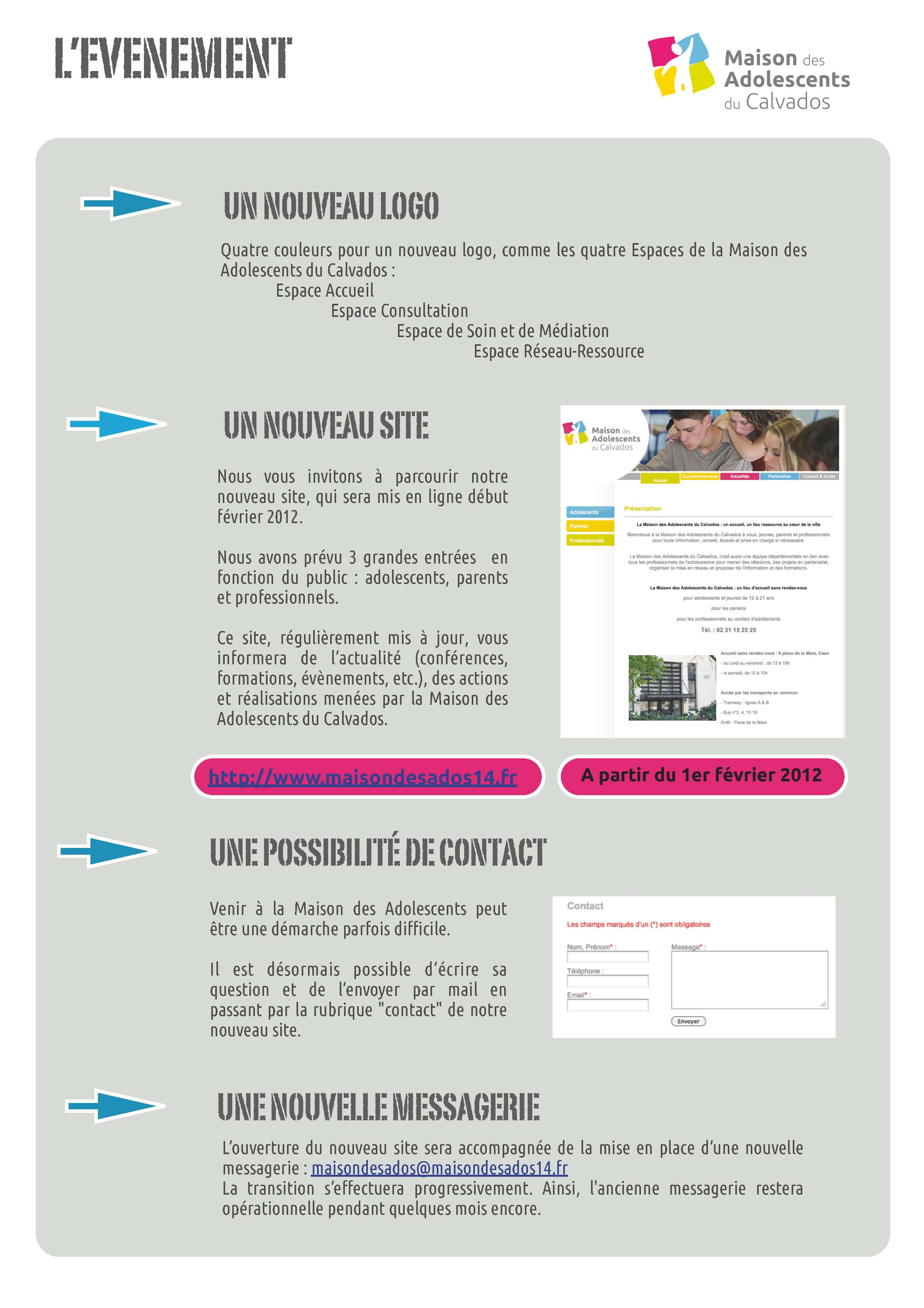 lettrinfo-6_page_2