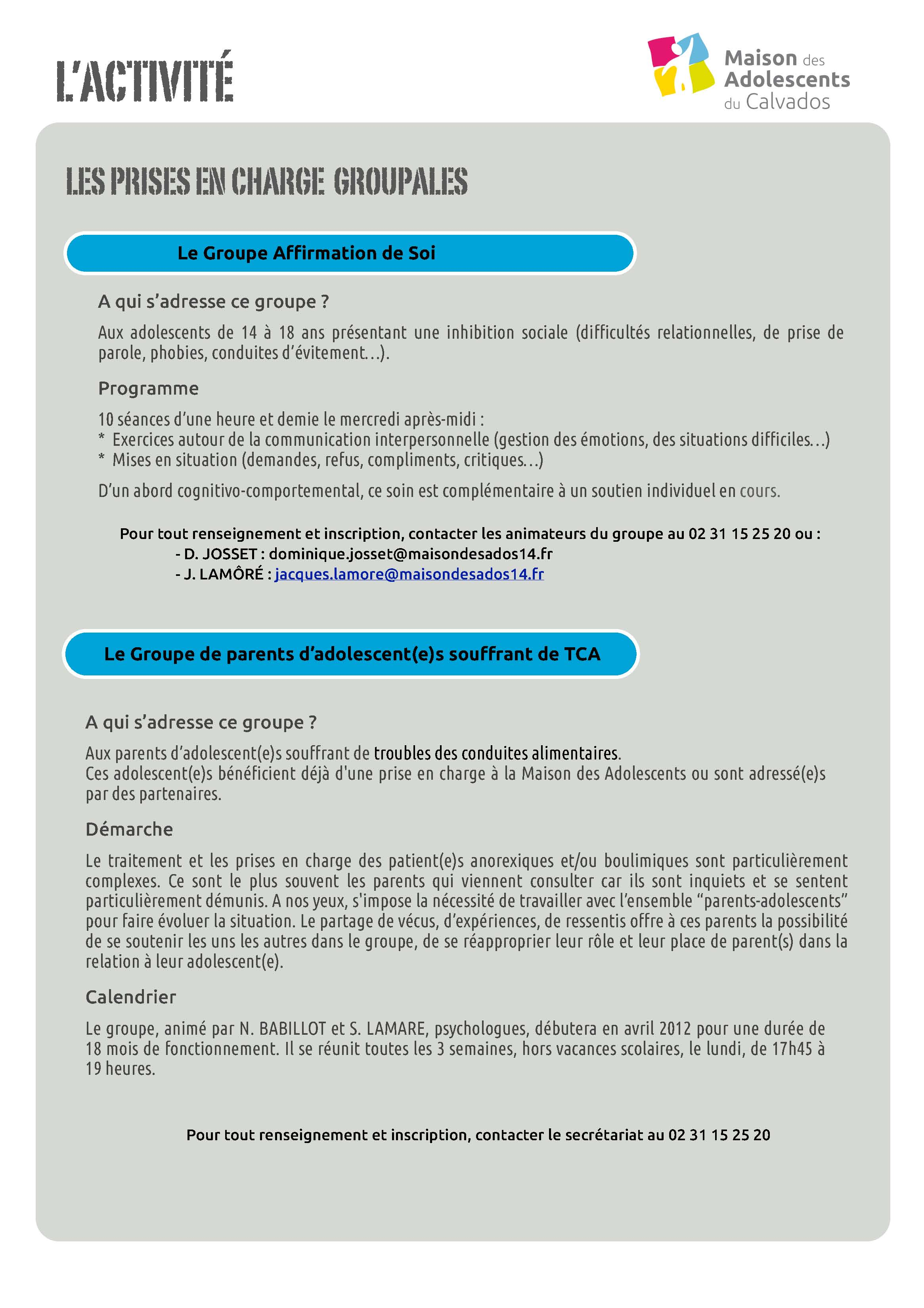 lettrinfo-6_page_3