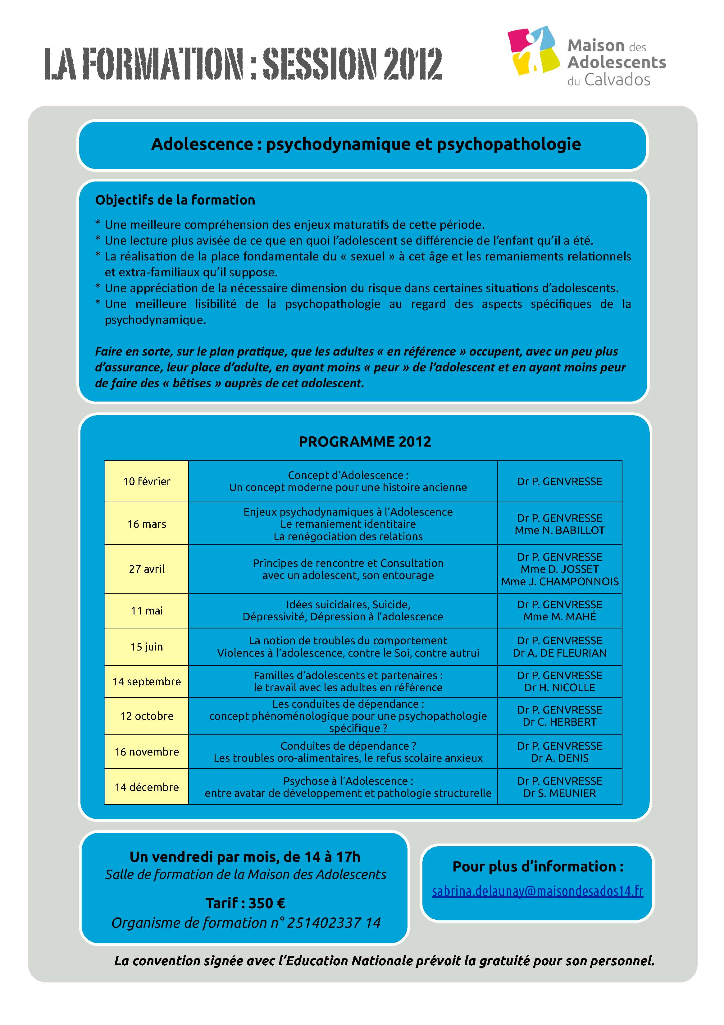 lettrinfo-6_page_6