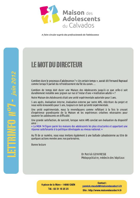 lettrinfo-7_page_1-ppi