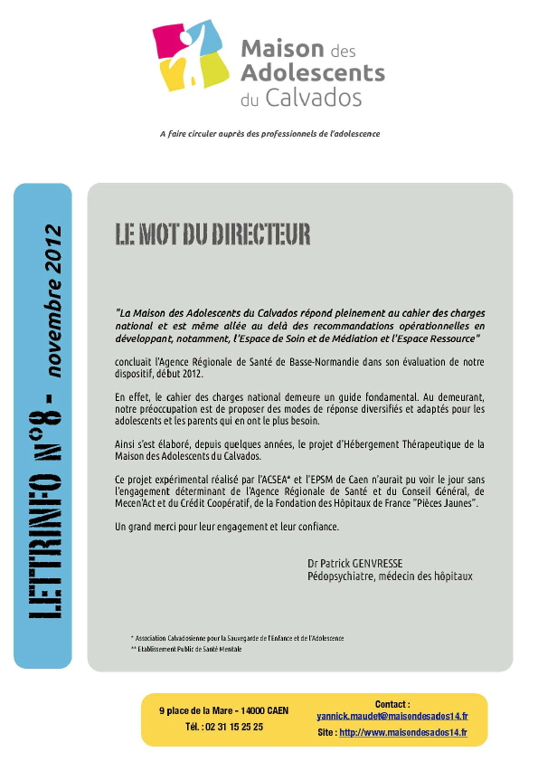 lettrinfo-8-page_1-72ppi