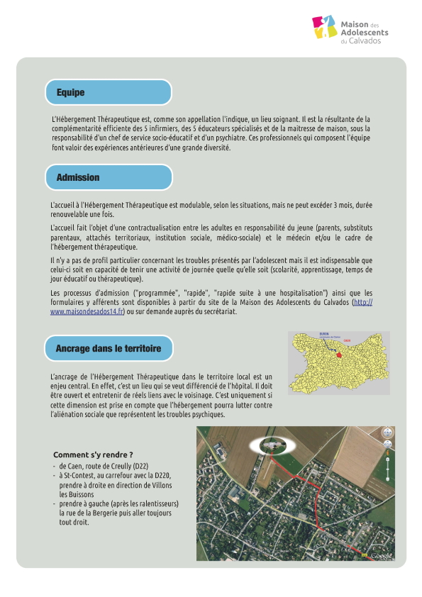 lettrinfo-8-page_3-72ppi