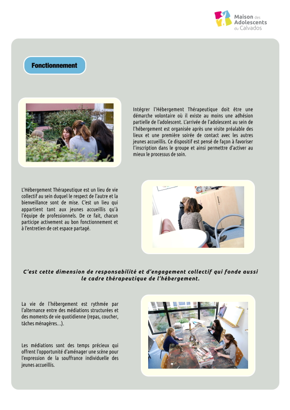 lettrinfo-8-page_4-72ppi