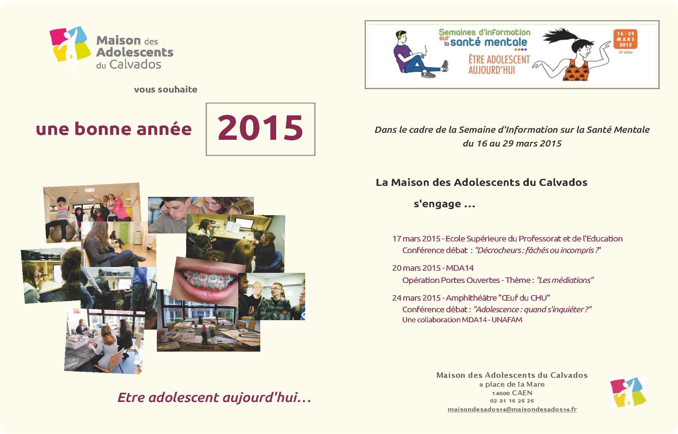 vœux-2015-mda14-messagerie