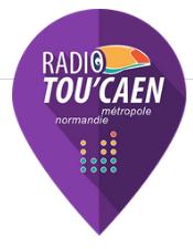 2 podcasts sur Radio Tou'Caen avec la MDA14