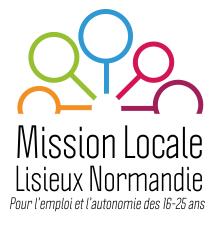 """La permanence territoriale """"Point Accueil Jeunes"""" de Lisieux reprend un fonctionnement en accueil sans rendez-vous à compter du 16 septembre :"""